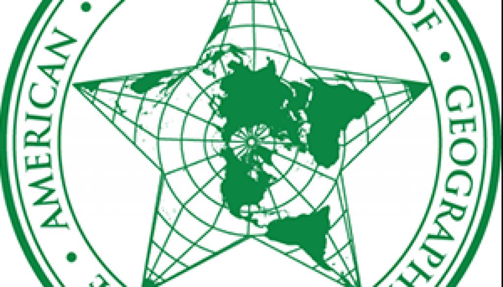 American_association_geog