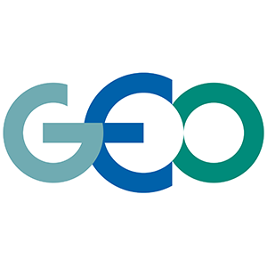 GEO/GEOSS