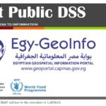 Egypt - GeoInfo