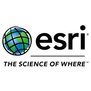 Esri, Inc