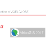 Introduction of AXELGLOBE