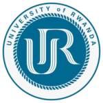AfricaGIS 2019 will be hosted by the University of Rwanda. The University supports the development of Rwanda by discovering and advancing knowledge, is committed to the highest standards of academic excellence , where students are prepared for lives of service, leadership and solutions.