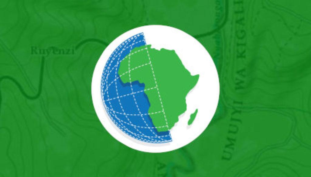 africagis2019-450x450