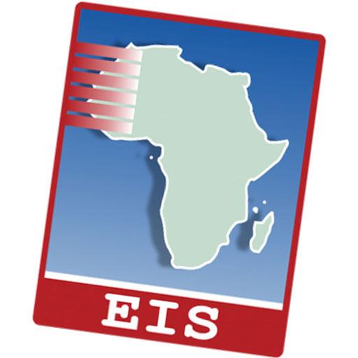 EIS-Africa