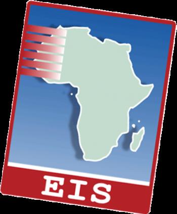 logo-tilt-423x512-trans