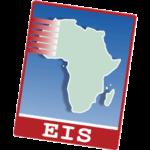 logo-tilt-512x512-trans